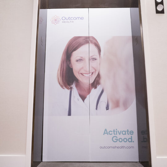 https://xpectives.health/wp-content/uploads/2020/12/Elevators-540x540.jpg