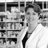 https://xpectives.health/wp-content/uploads/2021/02/Dr.-Nicolette-Mathey-headshot-bw-160x160.jpg