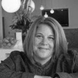 https://xpectives.health/wp-content/uploads/2021/02/Lyndi-Hirsch-UPDATED-BW-160x160.jpg